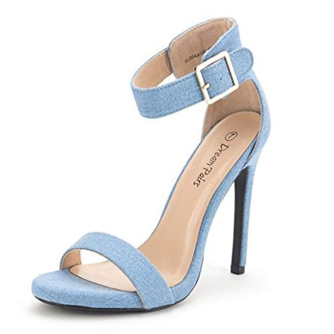 the best high heels best high heel shoes from pairs updated 2016 top