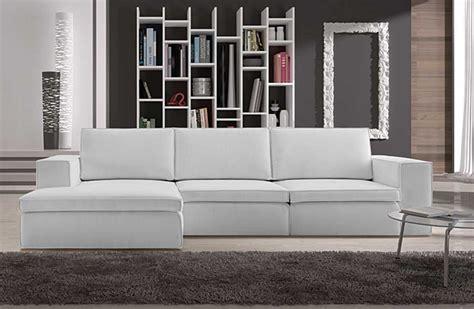 divani letto brianza divani di design e artigianali a monza e brianza