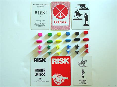 printable risk board game cards the best classic board games risk the game of world