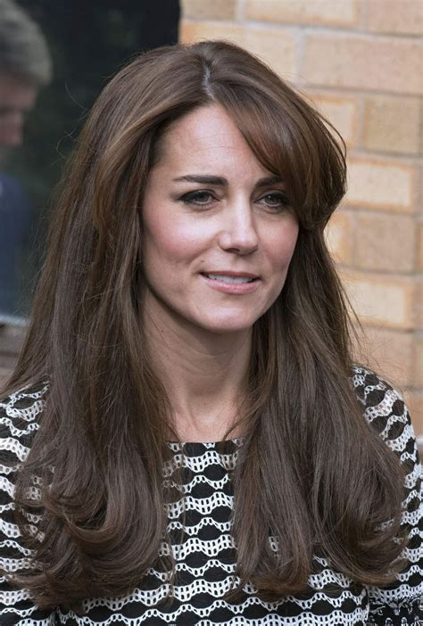 kate middleton kate middleton hosted by mind at london s harrow college