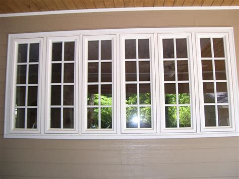 Replacement window grids wood all about house design best window grids patterns
