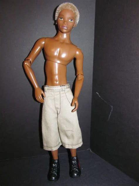 design doll male model 1000 images about barbie flavas on pinterest mattel