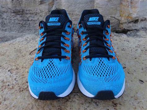 Nike Pegasus 11 nike pegasus 32 review running shoes guru
