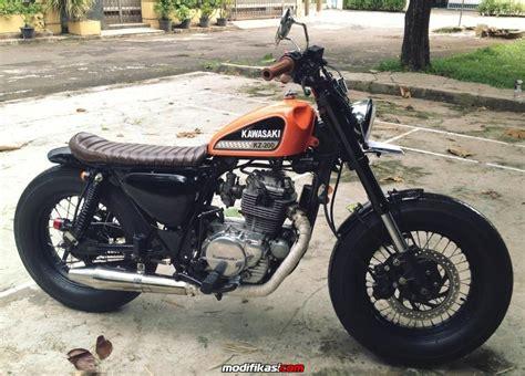 Jual Majalah Bali Style No 05 2012 motor bobber jual motorview co