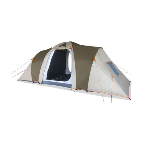 room tent 3 room dome tent kmart