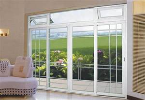 slider glass doors energy efficient sliding glass doors feel the home