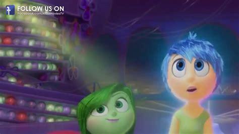 videos de peliculas infantiles disney para ni os y peliculas para ni 241 os 2017 dibujos animados en espa 241 ol