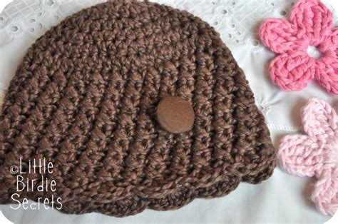 pattern making for beginners youtube search results for crochet baby hat patterns for