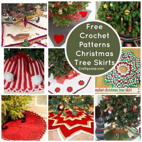penguin themed tree skirt i loved this 1988 best crochet images on
