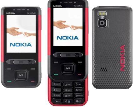 Hp Nokia X Pres Musik nokia xpress clickbd