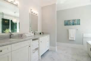 Houzz Modern Bathroom Country Modern Farmhouse Contemporary Bathroom Vancouver By Brett Mochinski Ltd