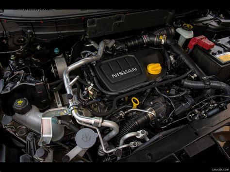 wallpaper engine trial 2014 nissan x trail engine wallpaper 203 1600x1200
