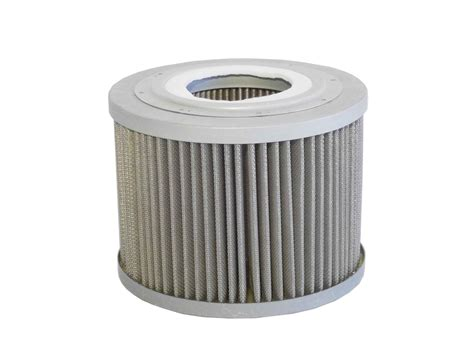 hydraulic filtration service global industrial top 3 cleaning methods of industrial bag filters