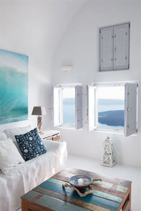 7 Splendid Mediterranean rooms that make your home look