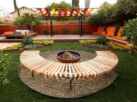 paver pit ideas paver pit pit design ideas