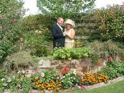 Wedding Blessing Gretna Green by Renewing Your Vows In Gretna Green