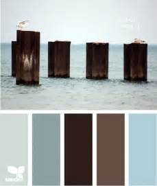 bedroom colour palette color my world