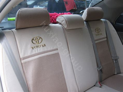 Seat Covers Toyota Camry Toyota Camry Seat Covers 2017 Ototrends Net