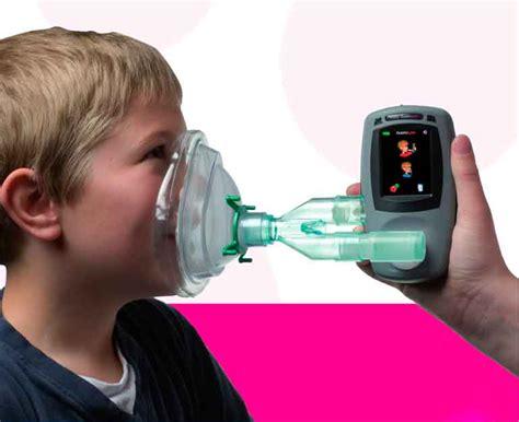 breath test hydrogen breath test عيادة الدكتور هشام محمد السواح