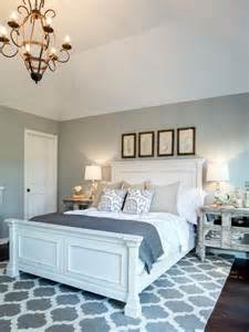 Bedroom Photos Bedrooms Fixer And Master Bedrooms On