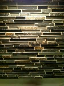 grouting kitchen backsplash dried grout on help mosaic backsplash