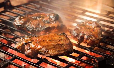 Moules Grillées Au Four by Acheter Un Barbecue Au Gaz Fait Pour Durer Trucs Pratiques