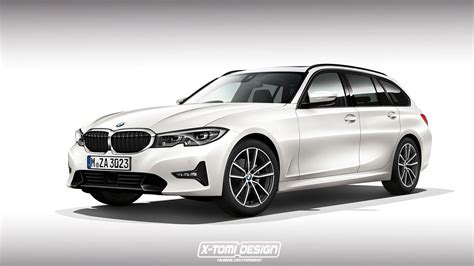 2019 bmw 3 wagon no new 3 series wagon for canada either 2019 330xi your