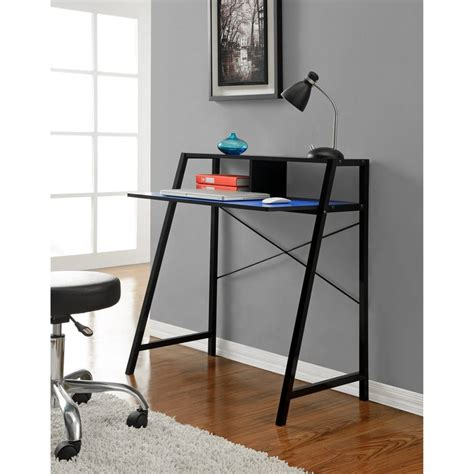 24 Best Images About Writing Desk On Pinterest Pool Cheap Student Desk
