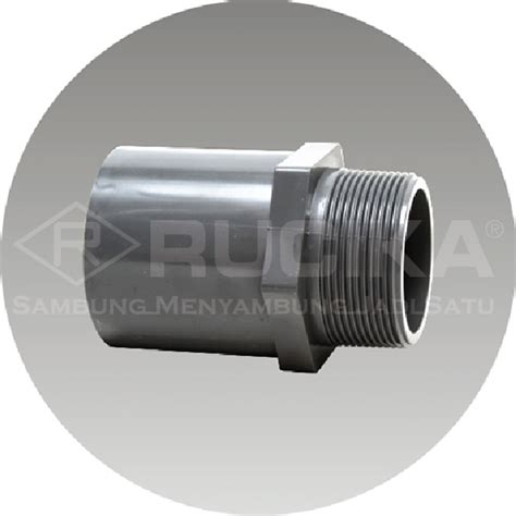 Rucika 3 4 Aw Socket Knie rucika valve socket aw 1 x 3 4 175 pc benteng