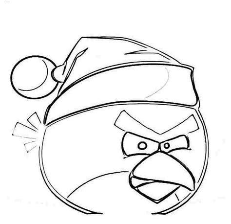 Angry Birds Coloring Pages Pdf angry birds coloring pages pdf coloring home