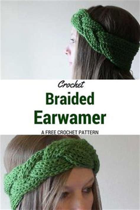Jual Headpiece Simple by Beard Hat Crochet W Photo Pattern Pattern By Jual