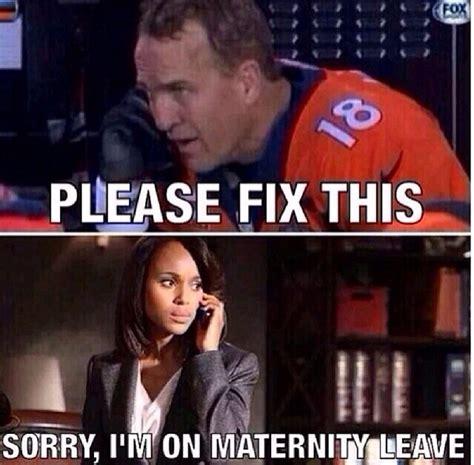 Denver Meme - meme compilation 2014 super bowl edition masetv