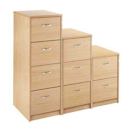 home office file cabinets wood the best choice of wood file cabinet for your home office
