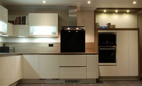 kitchen design sussex doyle 131 1024x685 black rok kitchen design uckfield