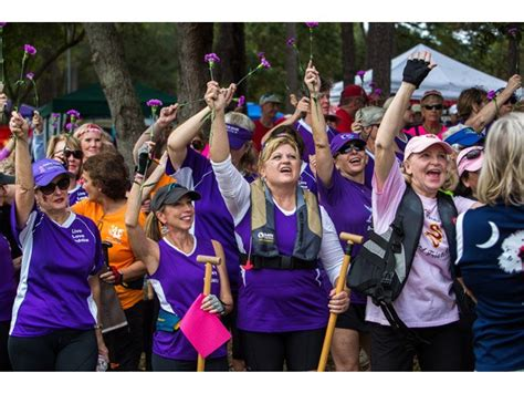 paddles up dragon boat racing in canada paddles up s c dragon boat racing www scliving coop
