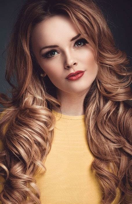 light blonde hair with highlights cool blonde highlights on brown hair find your perfect