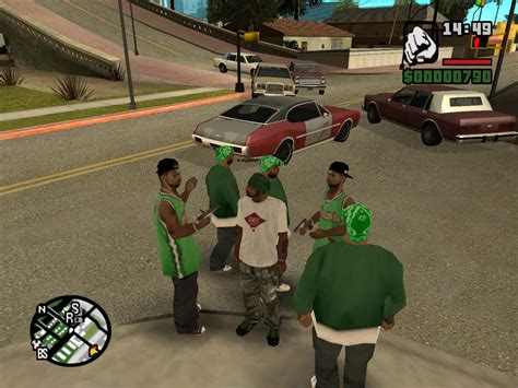 how to get gta san andreas for free on android gta san andreas free of
