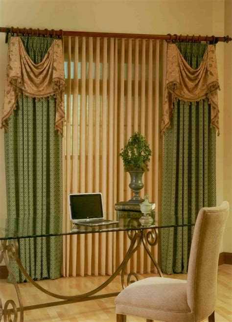 draperies and blinds dekada interior and custom designing