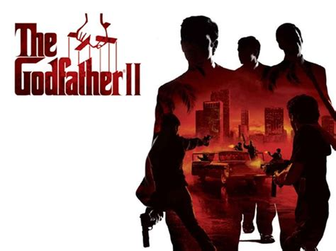 themes godfather the godfather windows 7 theme for all mafia bosses