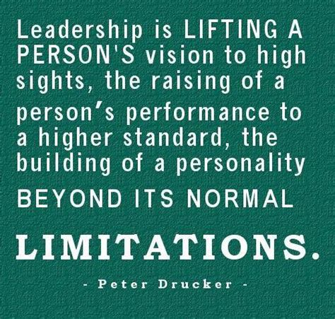 Leadership Quotes 20 Boosting Leadership Quotes