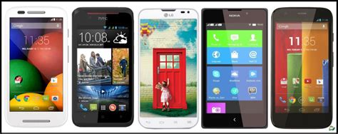 best buy android phones best buy android smartphones below rs 15000 for june 2014