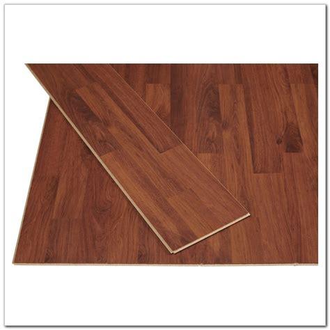 wilsonart colors wilsonart laminate flooring colors