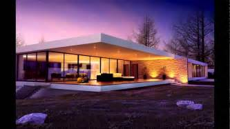 Home Design Alternatives Home Design Alternatives St Louis Missouri House Design