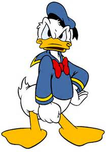 donald duck clip art 4 disney clip art galore