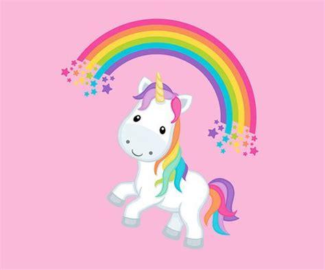 unicornios imagenes alas m 225 s de 25 ideas incre 237 bles sobre unicornios en pinterest