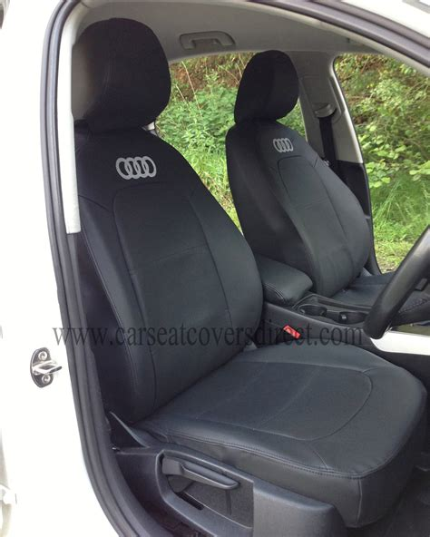 audi a4 seat covers uk audi a4 seat covers velcromag