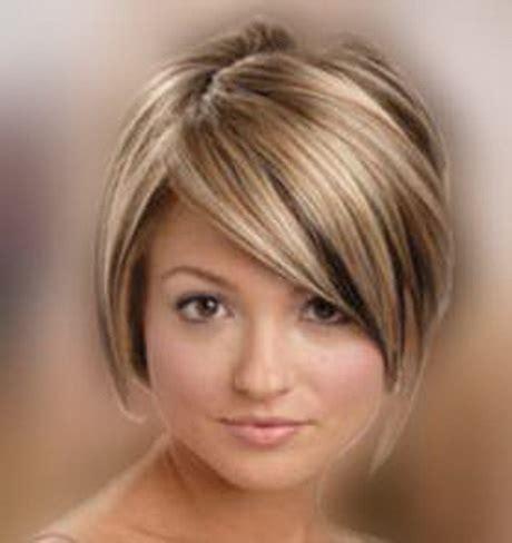 cortes de cabello corto dama cortes de cabello dama cortos