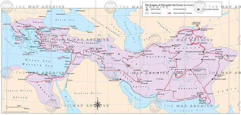 the great empire the empire of the great 336 323 bce