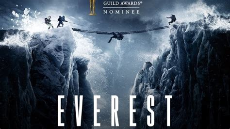 everest film how true in pictures 5 hollywood films based on true survival