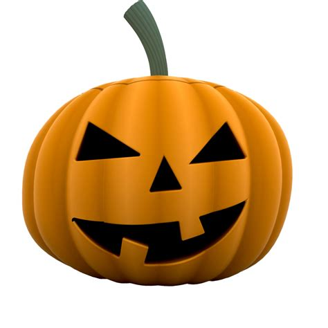 pumpkin icon pumpkin icon by slamiticon on deviantart